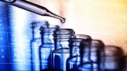 CLP Chemicals - Houston Texas Chemical Distributor